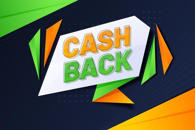 Cash Back Model