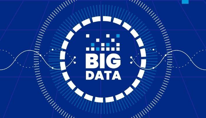 Big Data in Marketing
